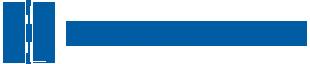 Porntanapat Intertrade Co., Ltd. บริษัท พรธนพัฒน์อินเตอร์เทรด จำกัด